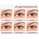 Impressions Anual