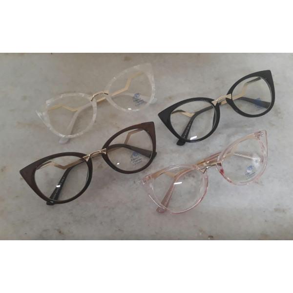 Armações de Óculos - Casa Da Lente a0a1120d9e